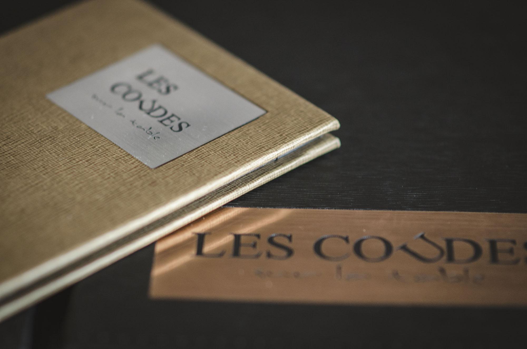 background-image-coudes-sur-la-table